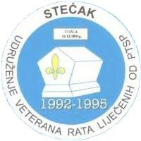 Stećak